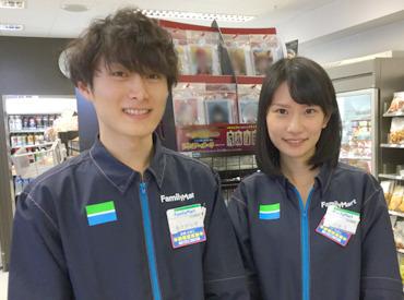 part.mynavi.jp